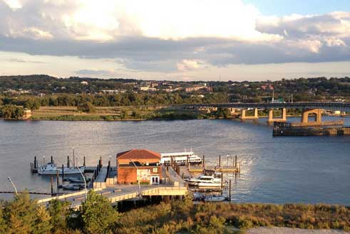 Anacostia-River-from-Nationals-Park-feature