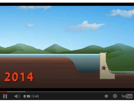 Conowingo-Dam-Video