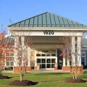 Citizens Care and Rehabilitation Center of Frederick