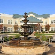 Odyssey Assisted Living at Montevue