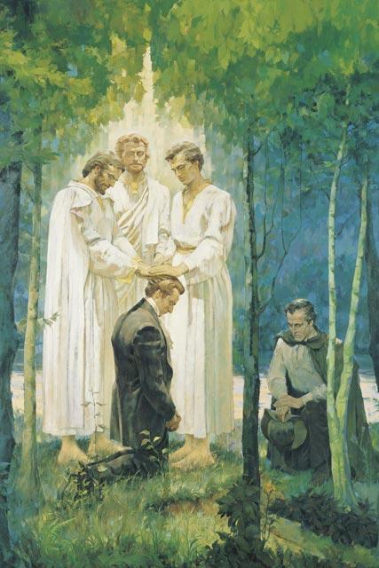 melchizedek-priesthood-given-to-joseph